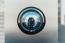 Prevenir Las Falsas Alarmas Con Sensores De Seguridad En El Hogar