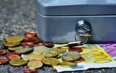 Seguridad Mejora Perspectivas Financieras De Tu Empresa