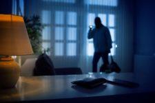 Cómo Reforzar la Seguridad en Oficinas, Negocios y Locales