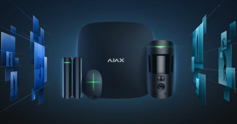 Ajax4 1