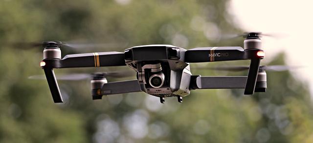 Drones1¿2